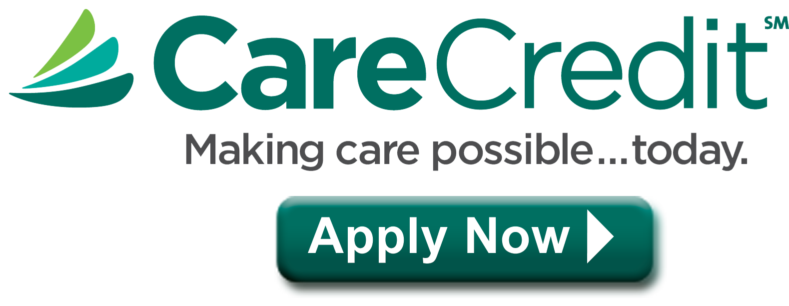 CareCreditLogo